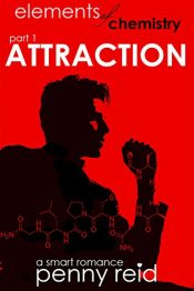 free romance ebooks attraction