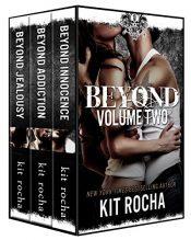 free erotic romance ebooks