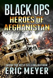 free ebooks heroes of afghanistan
