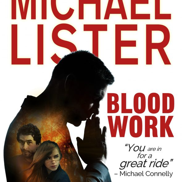 free mystery ebooks lister