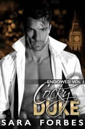 free romance ebooks cocky dude
