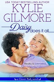 free romance ebooks gilmore