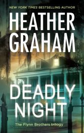 free ebooks deadly night