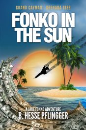 free action ebooks fonko in the sun