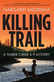 bestselling ebooks killing trail