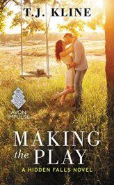 free romance ebooks kline