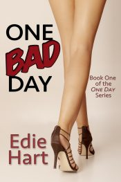 free ebooks romance one bad day