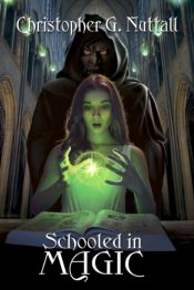 free ebooks fantasy young adult