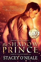 free fantasy ebooks shadow prince