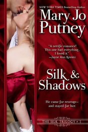 free regency romance silk shadows