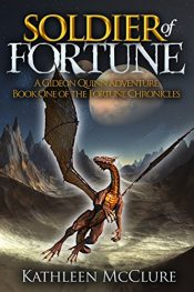 free ebooks soldier of fortune