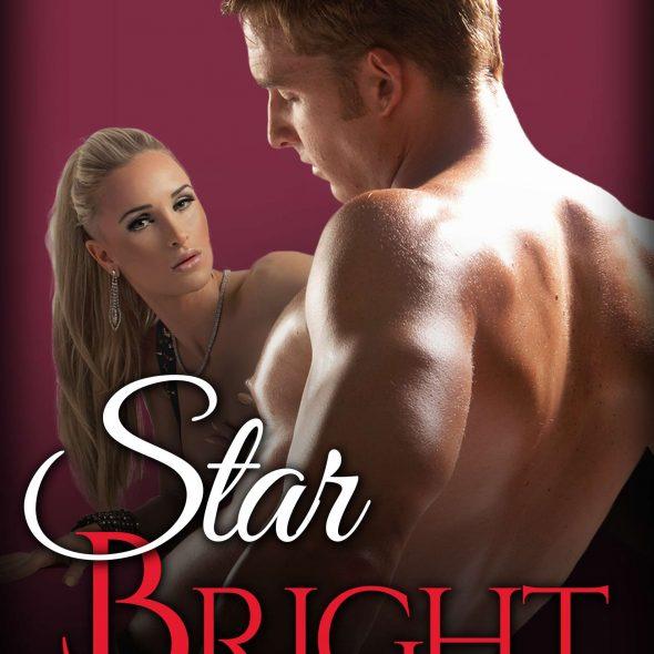 free ebooks erotic romance star bright