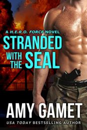 free romantic suspense ebooks