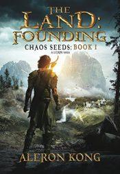 free scifi fantasy ebooks