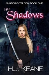 free young adult urban fantasy ebooks