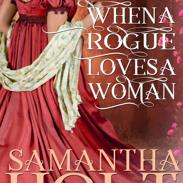 free ebooks romance when a rogue loves a woman