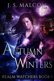 J.S. Malcolm Autumn Winters fantasy