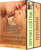 jennifer blake contemporary collection romance