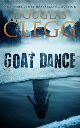 douglas clegg goat dance