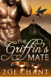 free ebooks griffins mate