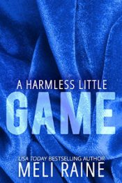 meli raine a harmless little game romance