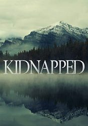 bargain ebooks Kidnapped Mystery by J.S. Donovan