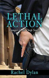rachel dylan lethal action