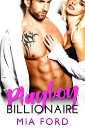 bargain ebooks Playboy Billionaire Contemporary Romance by Mia Ford
