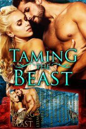 alyse zaftig taming the beast romance