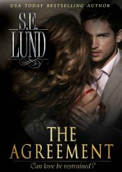 bargain ebooks The Agreement Erotic Romance by S. E. Lund