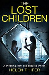 helen phifer the lost children