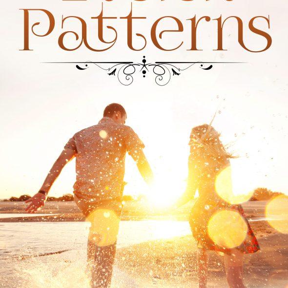 rachelle paige tidal patterns