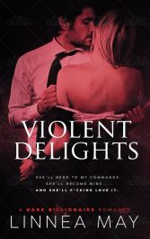 linnea may violent delights