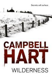 bargain ebooks Wilderness Thriller by Campbell Hart
