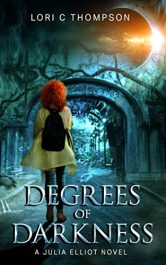 lori c thompson degrees of darkness