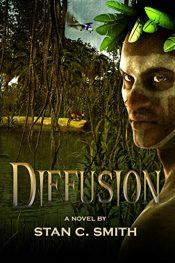 Stan C. Smith Diffusion