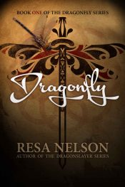 bargain ebooks Dragonfly Fantasy by Resa Nelson