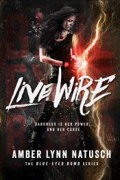 amber lynn natusch live wire