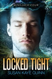 susan kaye quinn locked tight
