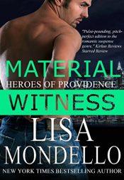 lisa mondello material witness