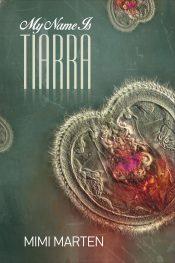 mimi marten my name is tiarra