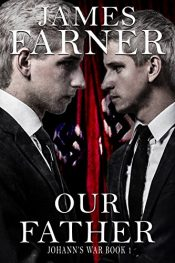bargain ebooks Our Father Historical Thriller by James Farner