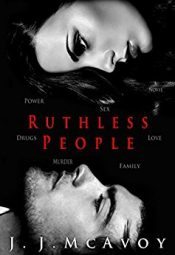 J.J. McAvoy ruthless people