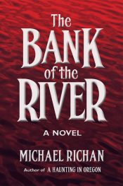bargain ebooks The Bank of the River Horror by Michael Richan