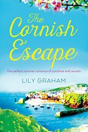 lily graham the cornish escape