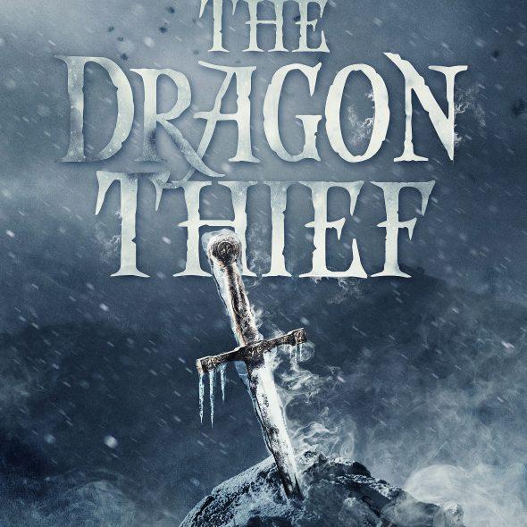 justin depaoli the dragon thief