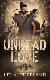 lee sutherland undead love