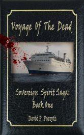 david p forsyth voyage of the dead