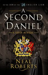 neal roberts a second daniel