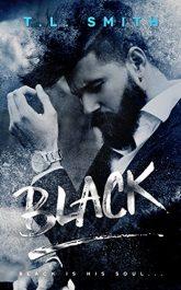 TL Smith Black